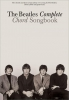 Beatles The : The Beatles Complete Chord Songbook