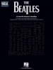 Beatles The : The Beatles