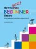 Coates Samantha : How To Blitz! Beginner Theory