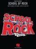 Lloyd Webber Andrew : School of Rock: The Musical