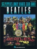 Beatles The : Sgt. Pepper's Lonely Hearts Club Band