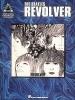 Beatles The : Revolver