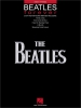 Beatles The : Beatles Forever