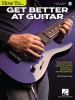 Guitar Play-Along Vol.184 Buddy Guy + Online Audio Access