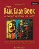 Real Easy Book Vol. 3 C