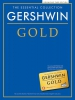 Gershwin George : The Essential Collection: Gershwin Gold (Book/Online Audio)