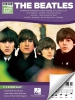 Beatles The : The Beatles - Super Easy Songbook