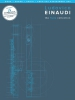 Einaudi Ludovico : The Flute Collection (Book/Online Media)
