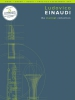 Einaudi Ludovico : The Clarinet Collection (Book/Online Media)