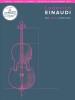 Einaudi Ludovico : The Cello Collection (Book/Online Media)