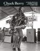 Berry Chuck : Chuck Berry: 1926-2017