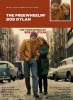 Dylan Bob : The Freewheelin' Bob Dylan