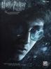 Hooper Nicholas : Harry Potter Vol.6 Half-Blood Prince Easy Piano