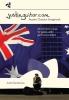 Sandercoe Justin : The Justinguitar.com Aussie Classics Songbook