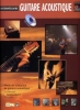 Horne Greg : Guitare Acoustique Intermediaire Cd