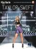 Swift Taylor : Taylor Swift - Sing 8 Favorites