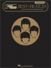 Beatles The : Best of the Beatles - 2nd Edition