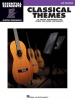 Essential Elements Guitar Ens - Classical Themes