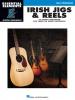 Essential Elements Guitar Ens - Irish Jigs and Reels