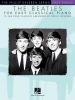 Beatles The : The Beatles For Easy Classical Piano