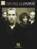 Coldplay : Very Best of Coldplay - 2nd Edition
