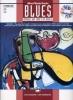 Houghton / Warrington : Mastertracks Blues 'C' Cd