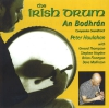 Houlahan Peter : The Irish Drum