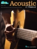 Acoustic Classics: Strum and Sing Series For Guitar