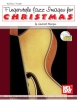 Howard Morgen : Fingerstyle Jazz Images for Christmas