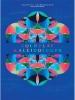 Coldplay : Kaleidoscope