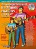 Huet Laurent : J'ACCOMPAGNE CHANSONS ENF.+CD