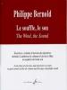 FLUTE Renaissance : Livres de partitions de musique
