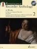 Renaissance Recorder Anthology 2 Vol. 2