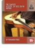 Perez Fernando : The Complete Acoustic Lap Steel Guitar Method (Book/Online Audio)