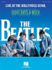 Beatles The : The Beatles - Live at the Hollywood Bowl