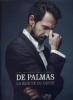 Palmas Gérald De : DE PALMAS GERALD