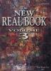 New Real Book Vol.3 C