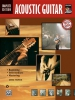 Home Greg : Complete Acoustic Guitar Method Complete Edition