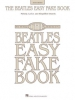 Beatles The : The Beatles Easy Fake Book - 2nd Edition