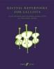 Lloyd Webber Julian : Recital Repertoire for Cellists Book 1