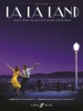 Hurwitz / Pasek / Paul : La La Land: music from the motion picture soundtrack (Easy Piano)