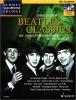 Beatles The : Beatles Classics