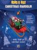 Just for Fun: Christmas Mandolin