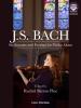 Bach Johann Sebastian (arr. Rachel Barton Pine) : Six Sonatas and Partitas