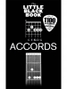 Little Black Songbook : Accords - French Edition