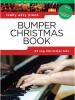 Really Easy Piano : Bumper Christmas Book
