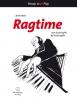 Joplin Scott : Ragtime