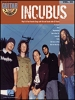 Incubus : Guitar Play Along