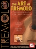 Ioannis Anastassakis : The Art of Tremolo