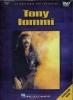 Iommi Tony : Dvd Iommi Toni